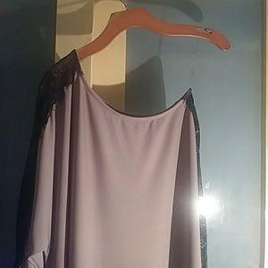 S-Twelve Dresses - 💎 Cute little party dress